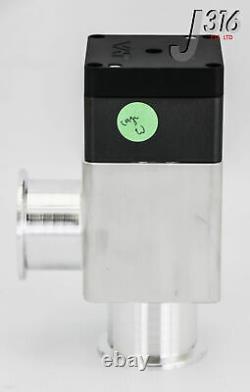 13850 Vat Angle Vacuum Valve 26432-ka11-0001