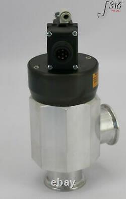 18373 Vat Angle Vacuum Valve 26332-ka41-acs1