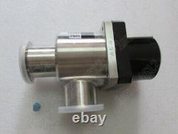 1pc new Vacuum angle valve with ANGLE-VALVE interface 1LV40N3-LED-T1
