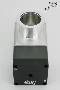20384 Vat Angle Vacuum Valve (new In Open Box) 26432-ka11-0001