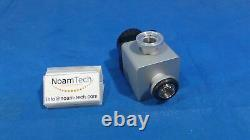 NW16 Valve, NW16 / Angle Valve Varian / L6280-301 / NW16 H/D / Varian Vacuum Pro