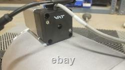 New VAT 29044-QA41-ADM2/0014 Right Angle High Vacuum Valve ISO-K DN160
