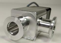 VAT 26424-KA21-BMH1 / 0125 High Vacuum Angle Valve