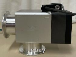 VAT 26434-KA41-0001/0584 Vacuum Angle Valve