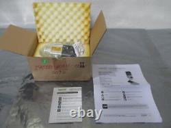 VAT 29028-KA11-0001/0092 Vacuum Angle Valve with Soft Pump Function, 408701