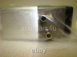VAT 29032-KA11-AAX1 ISO Vacuum Angle Valve New Other